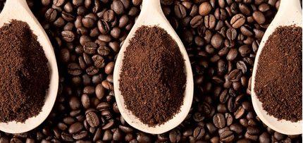 Giá cà phê hôm nay 25/11/2020: Thị trường quay đầu giảm