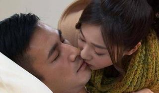Lo sợ virus corona, phim truyền hình Đài Loan bỏ các cảnh hôn nhau