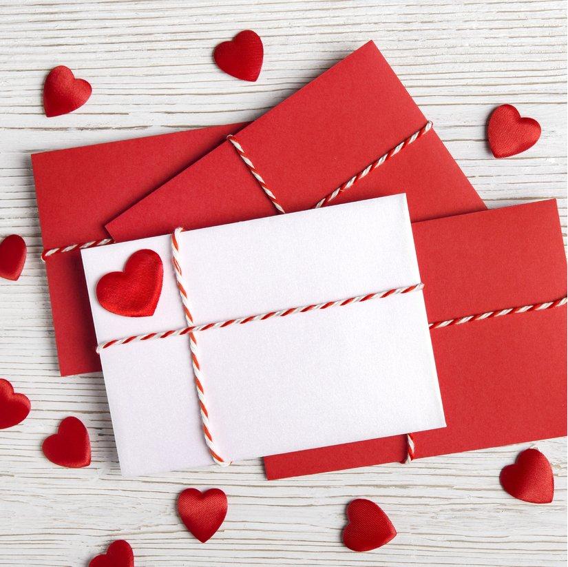 Lời Chúc Valentine Cho Bạn Gái yêu xa ngọt ngào lãng mạn nhất