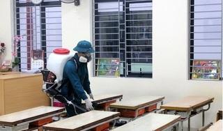 Đã có kết quả xét nghiệm 49 trường hợp nghi nhiễm virus corona ở Hà Nội, còn bao nhiêu trường hợp đang cách ly?
