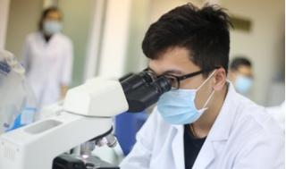 Việt Nam thử nghiệm thuốc điều trị virus corona