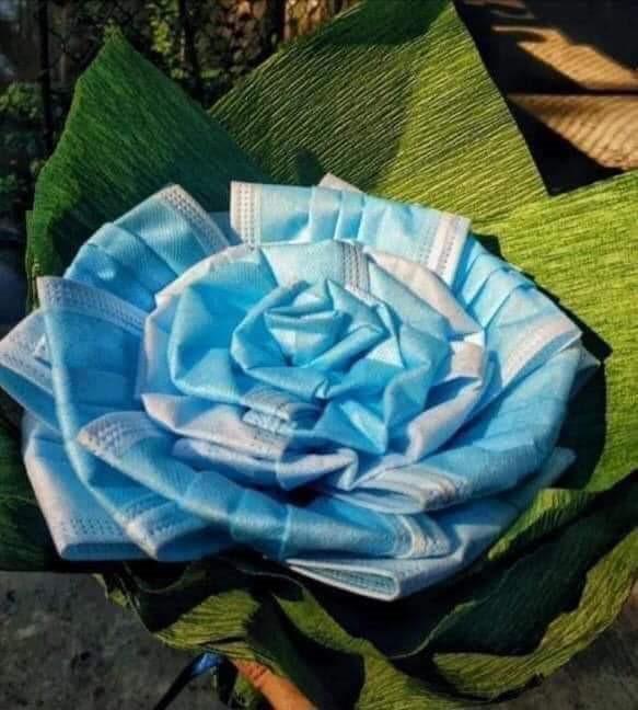 Dân mạng bày loạt quà Valentine siêu độc giữa thời dịch corona