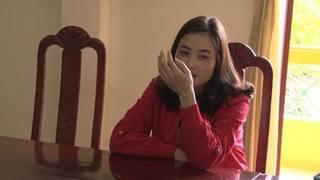 Cô gái tung tin 'không ăn trứng sẽ chết' bị phạt 10 triệu đồng