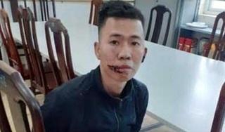 Lời khai man rợ của nghịch tử chém cả gia đình thương vong ở Hà Nội