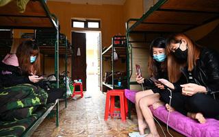 Xử lý người phụ nữ trốn khỏi khu cách ly ở Lạng Sơn thế nào?