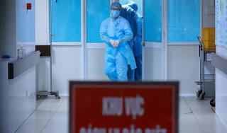 Việt Nam có ca thứ 16 dương tính với corona: Cả gia đình có 4 người nhiễm bệnh