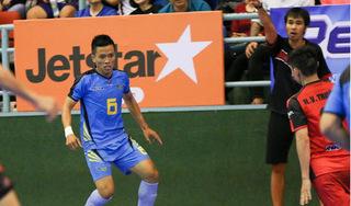 CLB Tây Ban Nha chiêu mộ thành công tuyển thủ Việt Nam