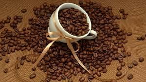 Giá cà phê hôm nay 28/10/2020: Bất ngờ tăng mạnh