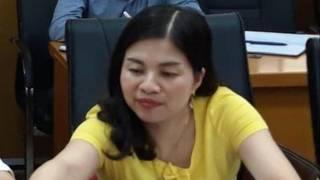 Lạng Sơn: Vi phạm quản lý đất, nữ phó chủ tịch huyện bị bắt tạm giam