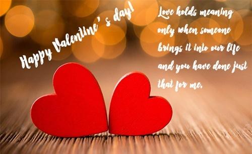 Bộ sưu tập hình ảnh Valentine đẹp nhất dành cho người ấy5