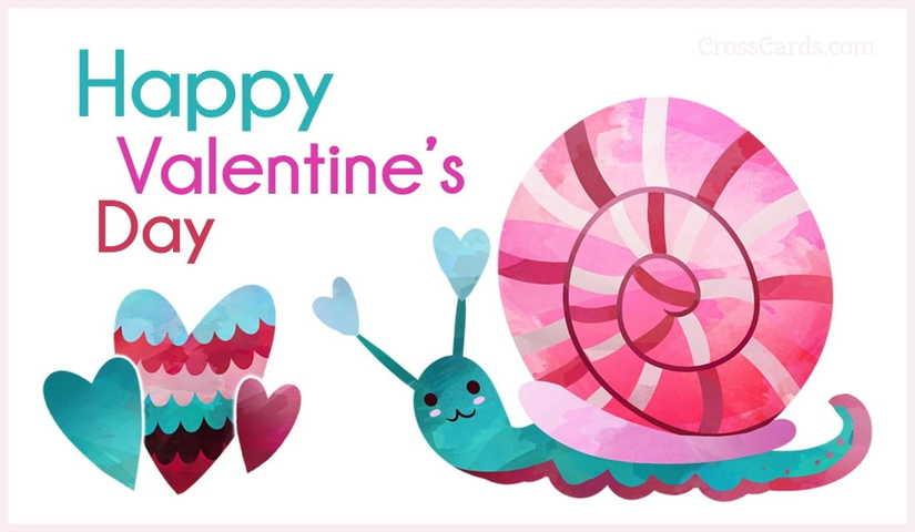 Bộ sưu tập hình ảnh Valentine đẹp nhất dành cho người ấy12