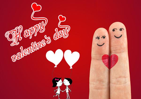 Bộ sưu tập hình ảnh Valentine đẹp nhất dành cho người ấy17