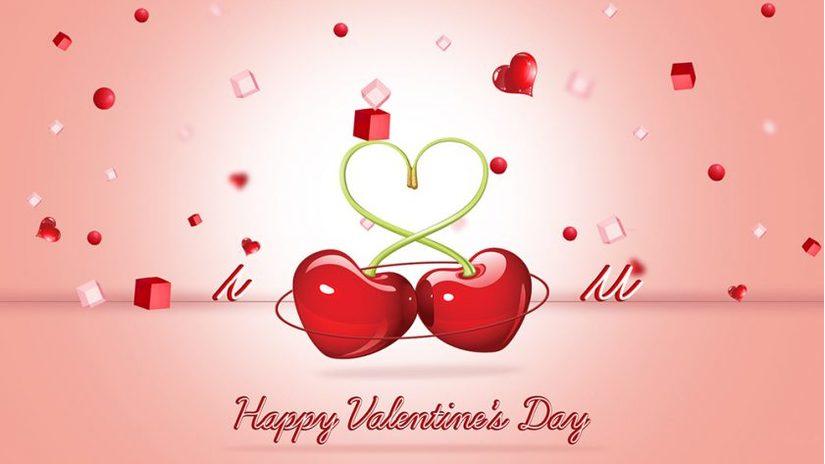 Bộ sưu tập hình ảnh Valentine đẹp nhất dành cho người ấy4