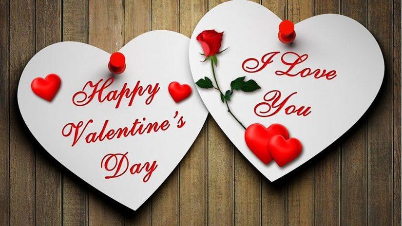 Bộ sưu tập hình ảnh Valentine đẹp nhất dành cho người ấy6