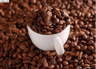 Giá cà phê hôm nay 14/11/2020: Xu hướng tăng nhẹ trong phiên cuối tuần