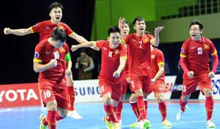 Báo chí Tây Ban Nha đánh giá cao đội tuyển Việt Nam trước trận gặp CLB Malaga