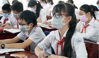 Hà Nội tiếp tục cho học sinh nghỉ học đến ngày 23/2