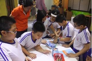 Bộ GD-ĐT đề nghị các địa phương cho học sinh nghỉ hết tháng 2/2020