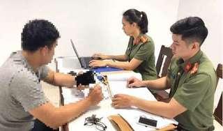 Vụ cô gái Trung Quốc bị sát hại ở Đà Nẵng: Vì sao triệu tập 1 quản trị fanpage?