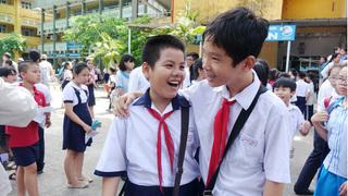 Nam Định cho học sinh nghỉ học đến hết ngày 1/3
