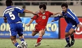 Live Sport Asia xếp vụ bán độ của Văn Quyến đứng đầu 3 vụ bê bối chấn động nhất ĐNA
