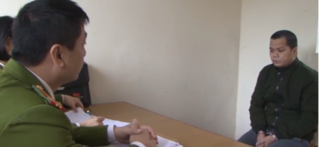 Sỹ quan quân đội 'dởm' lừa đảo hàng loạt người ở Lạng Sơn