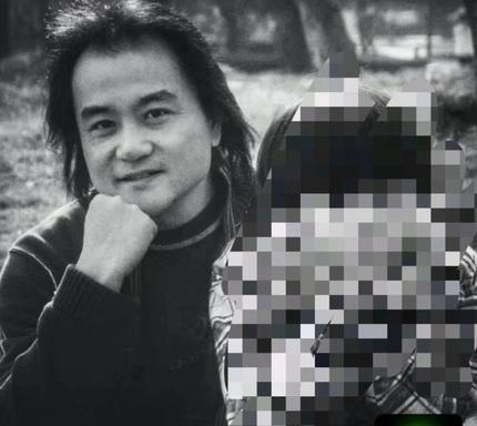 Đạo diễn Trung Quốc và 3 người thân qua đời vì nhiễm Covid-19