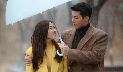 Vì sao Đại úy Ri Jung Hyuk trong 'Hạ cánh nơi anh' khiến chị em mê mệt?