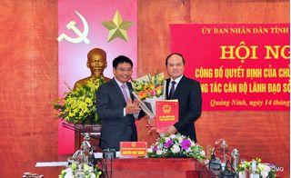 Dự án đầu tư phát triển của Sở Y tế Quảng Ninh: Kinh phí trăm tỷ được sử dụng thế nào?