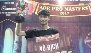 Hé lộ vai trò của game thủ Hồng Anh trong đường dây đánh bạc nghìn tỷ