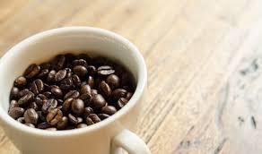 Giá cà phê hôm nay 4/11/2020: Tây Nguyên không có nhiều biến động