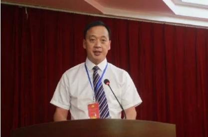 Sự thật thông tin giám đốc bệnh viện Vũ Hán qua đời do nhiễm Covid-19