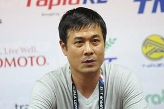 Chủ tịch Hữu Thắng nói gì về việc chiêu mộ Lee Nguyễn?