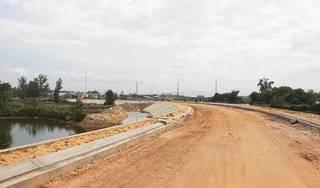 Thấy gì qua hoạt động đầu tư công tại Ban Quản lý dự án đầu tư xây dựng Yên Bái?