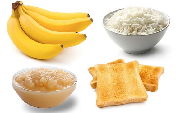 viêm dạ dày ruột ăn gì