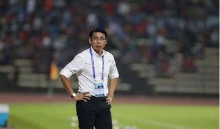 Mất trụ cột, HLV Malaysia tỏ ra lo lắng trước trận gặp UAE, Việt Nam