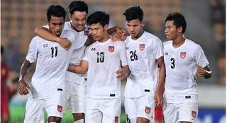 Đội bóng Đông Nam Á bị FIFA điều tra vì nghi án bán độ ở vòng loại World Cup