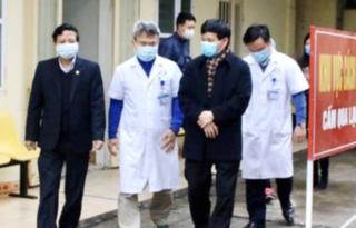 Cập nhật tình hình giám sát dịch bệnh Covid-19 tại Hà Nội: Thêm 86 người đến từ vùng dịch