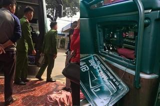 Nghi vấn nhà xe khách tuyến Sơn La giấu hơn 700 triệu đồng của khách bỏ quên