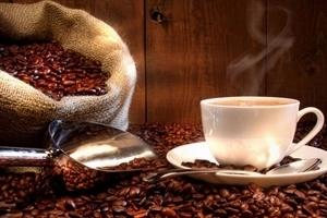 Giá cà phê hôm nay 19/1/2021: Liên tiếp tăng nhẹ