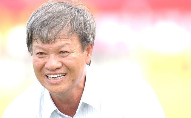 HLV Lê Thụy, CLB Heerenveen ở một đẳng cấp cao hơn so với đội tuyển Việt Nam