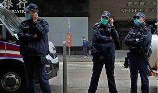 Thêm 1 ca tử vong do nhiễm virus Covid-19 ở Hong Kong