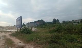 Vụ đấu giá KDC Hoà Lân: Vi phạm nghiêm trọng Luật Đất đai?