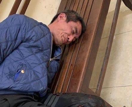 Khởi tố kẻ sát hại NSƯT Vũ Mạnh Dũng trong đêm