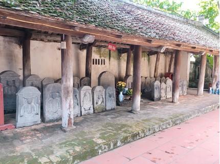 Thờ người có công ở đền, chùa: Nét đẹp văn hóa của người Việt