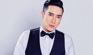 Ca sĩ Quang Hà: Mọi người nên đồng lòng chứ đừng kỳ thị người Vĩnh Phúc như vậy!