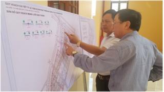 Hải Phòng: Công bố đồ án quy hoạch chi tiết dự án phát triển khu dân cư tại thị trấn Vĩnh Bảo