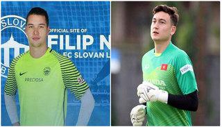 Nhập tịch thành công, Filip Nguyễn vẫn khó tham dự AFF Cup 2020?