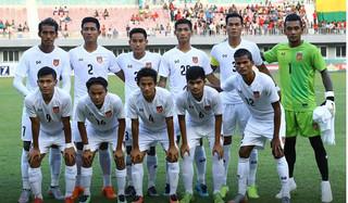 Đội bóng châu Á nguy cơ bị cấm thi đấu 5 trận vì bán độ
