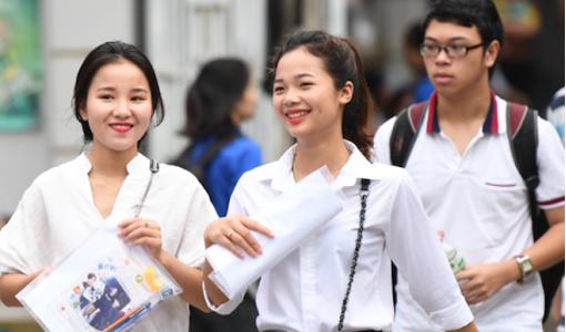 TP HCM kiến nghị cho học sinh nghỉ hết tháng 3